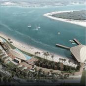 ABUDHABI . UAE