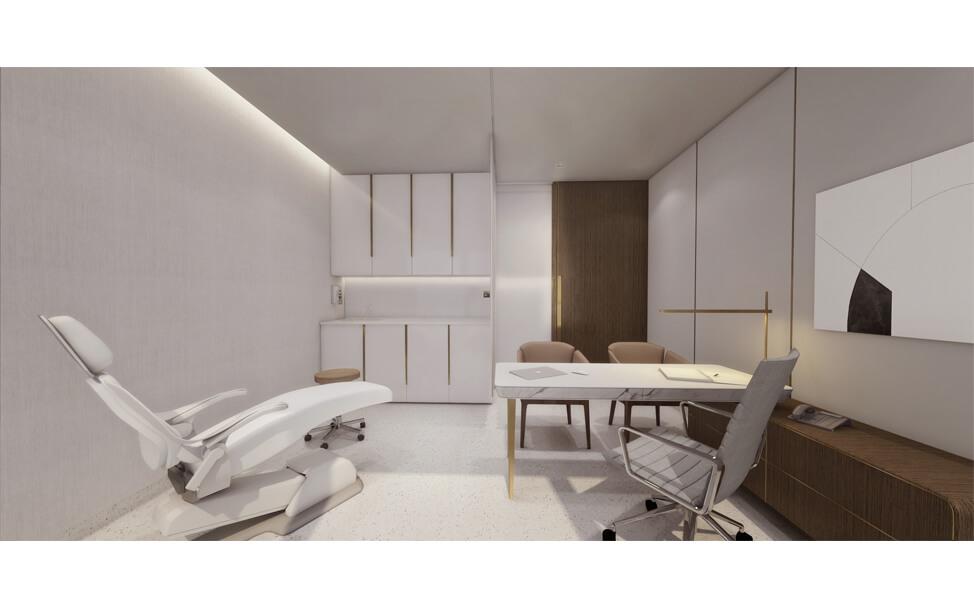 Luxury Medical Clinic