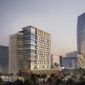 Dubai . UAE