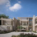 Dubai Hills Estate. UAE
