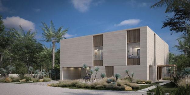 loci architecture design studio dubai uae africa